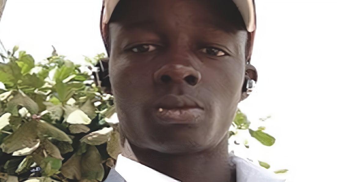 Boy Djiné : « Je n'ai aucun pouvoir mystique. Chaque fois que je me suis évadé, c'est parce que… »