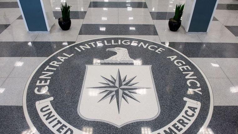 Ce que contient le rapport de la CIA remis à Biden sur «le monde en 2040»