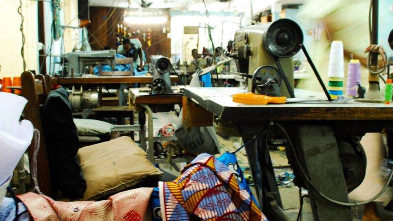 Un tailleur tué par son client pour n'avoir pas livré sa tenue de Korité à temps