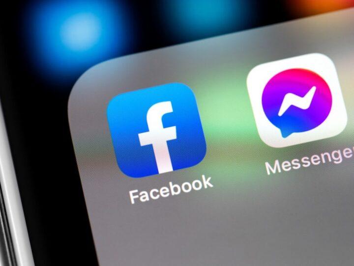 Comment lire un message dans Facebook Messenger sans être « vu » ?