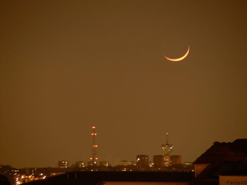 Croissant lunaire et Korité: Les conclusions de l'ASPA