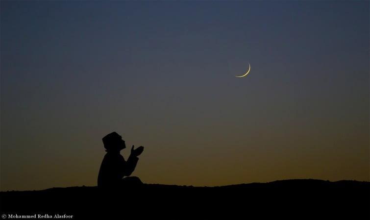 La Korité célébrée ce jeudi, pour la majorité des pays du monde