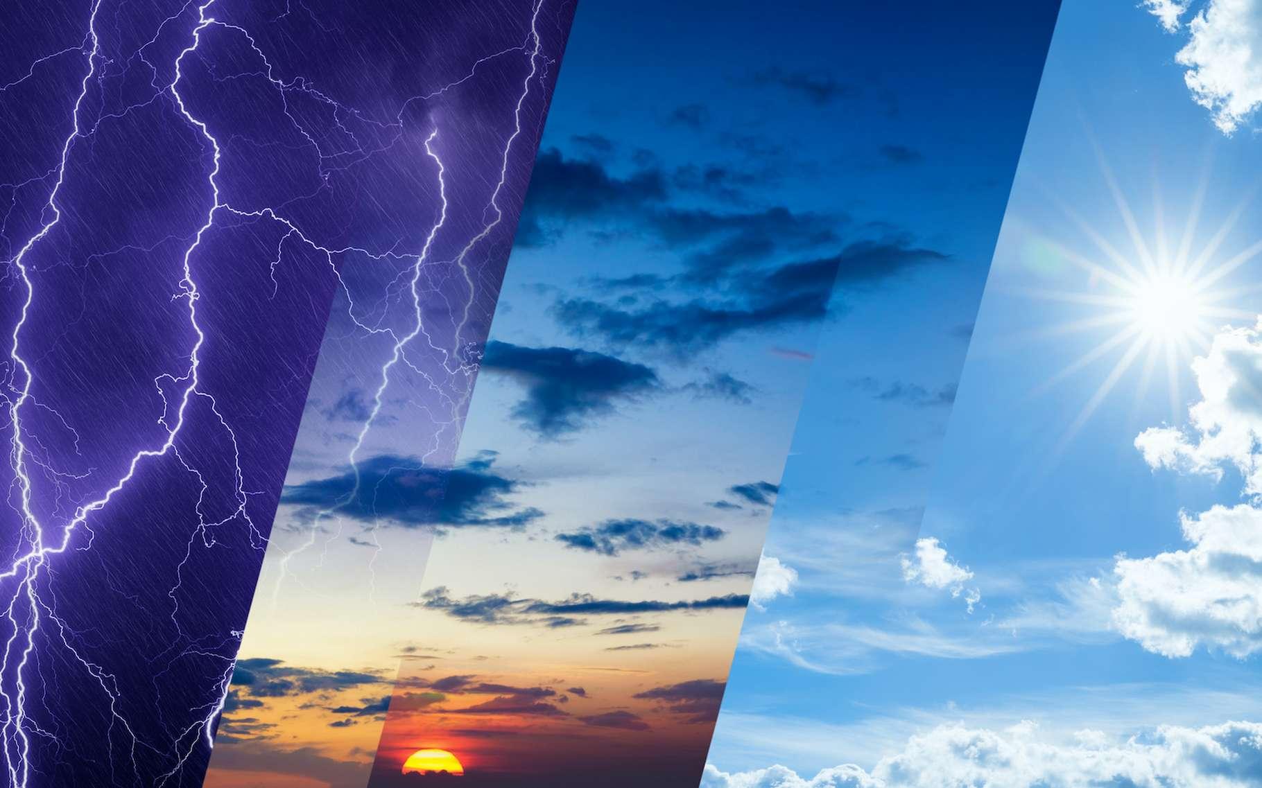 Hivernage 2021: Des prévisions très peu rassurantes !