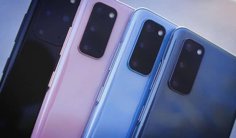 Samsung corrige une faille qui permet d'espionner les appels sur 40% des smartphones Android