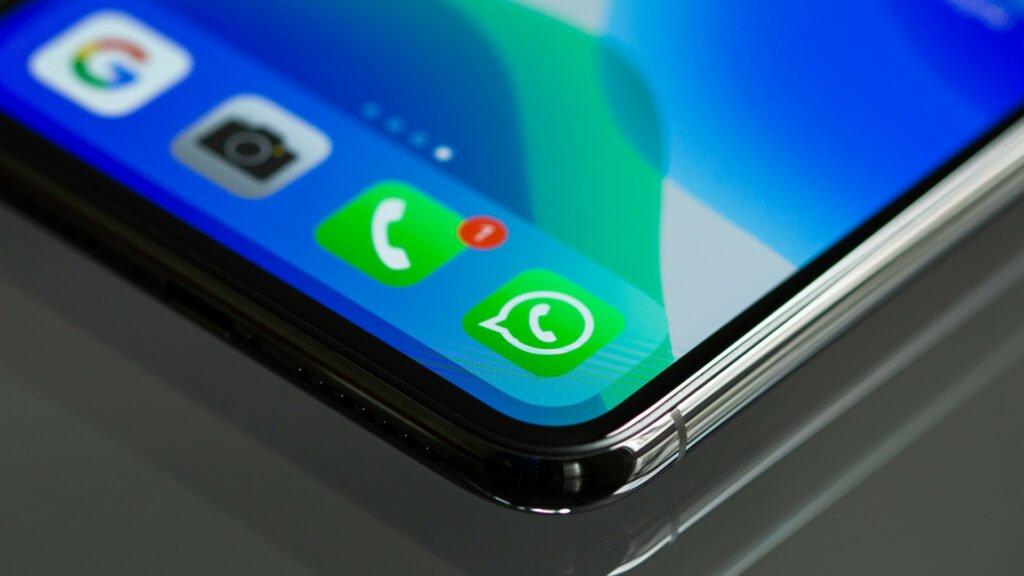 Finalement, vous pouvez refuser les nouvelles conditions d'utilisation de WhatsApp sans conséquence