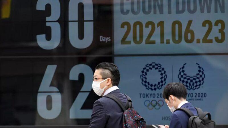 Tokyo 2021: les Jeux olympiques divisent toujours à un mois de l'ouverture