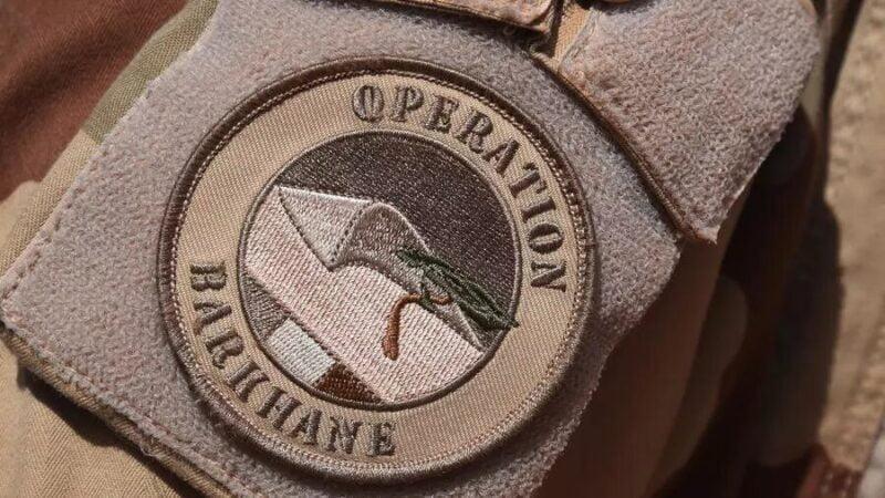 Suspension des opérations conjointes: comment comprendre cette annonce de la France au Mali?
