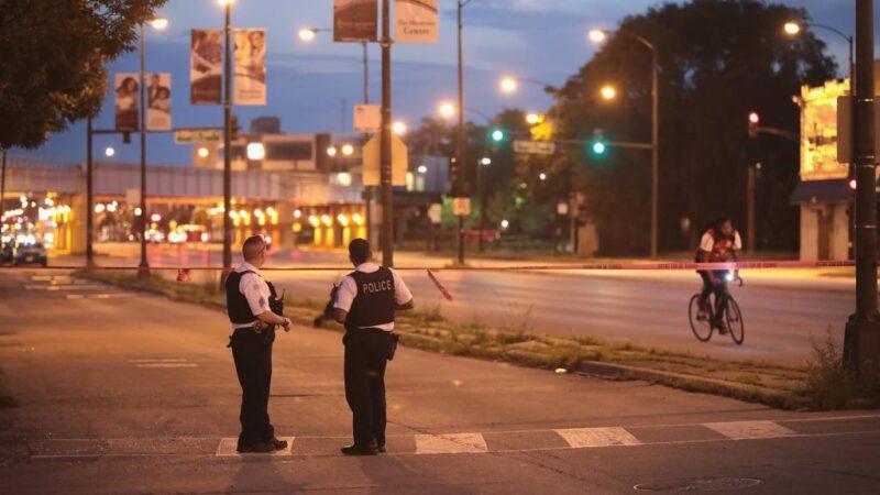 Etats-Unis : deux Sénégalais tués lors d'une fusillade