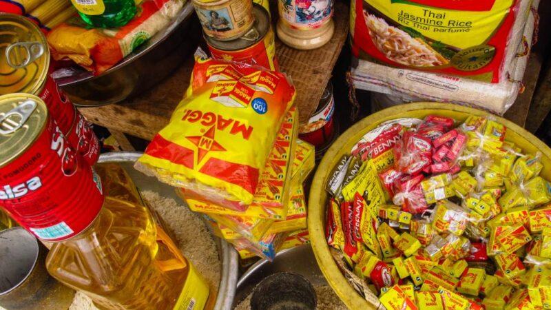 Santé : Macky Sall va lourdement taxer les bouillons alimentaires