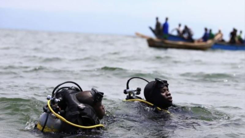 Horreur sur la plage de Malika : 9 personnes mortes noyées, 3 introuvables