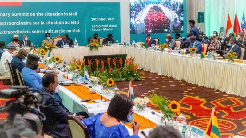CEDEAO: La nouvelle date fixée pour le lancement de l'Eco