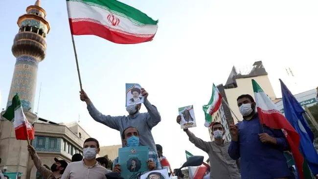 Présidentielle en Iran: Ebrahim Raïssi favori, la participation un véritable enjeu