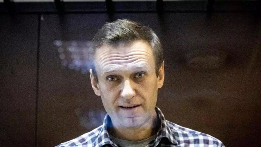 Russie: la justice désigne comme «extrémistes» les organisations d'Alexeï Navalny