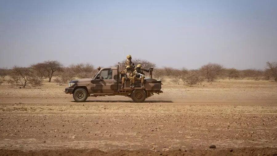 Attaque meurtrière au Burkina Faso: les assaillants sont revenus à Solhan