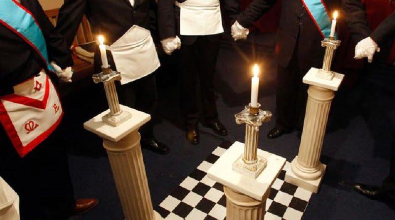 Assemblée général des francs-maçons sénégalais : JAMRA alerte les autorités religieuses