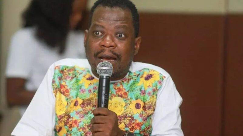 Au Cameroun, tourbillon médiatique après la diffusion d'une «sextape»