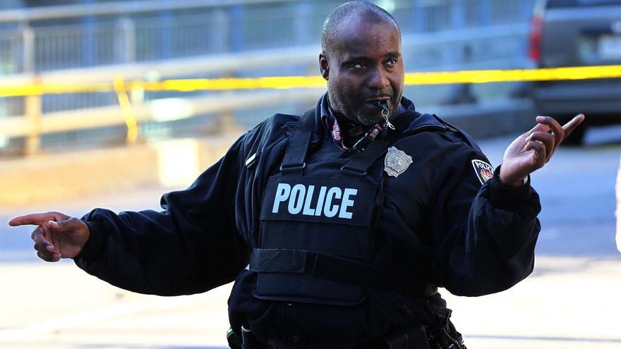 Canada: 4 membres d'une famille musulmane tués dans une attaque «préméditée», selon la police