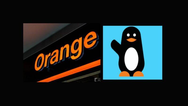 Litige avec Orange : Wave saisit l'Artp!