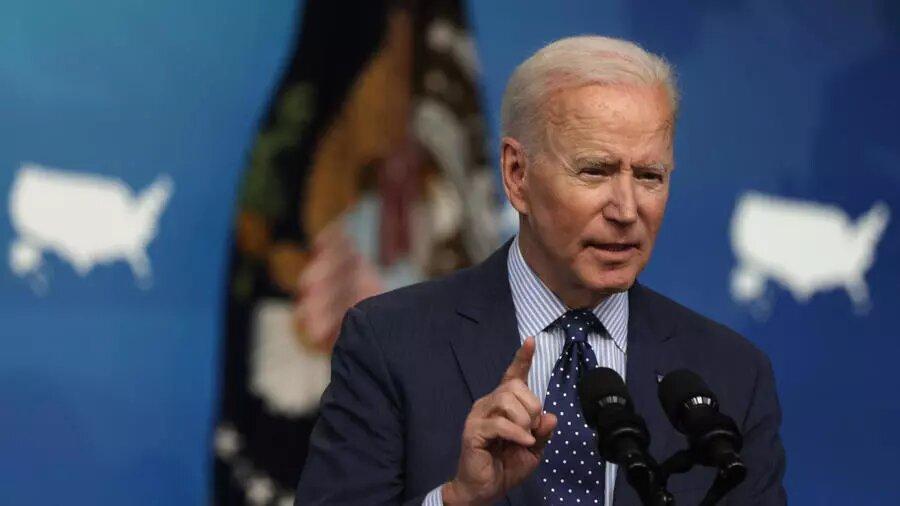 Joe Biden allonge la liste noire des entreprises chinoises interdites d'investissements américains