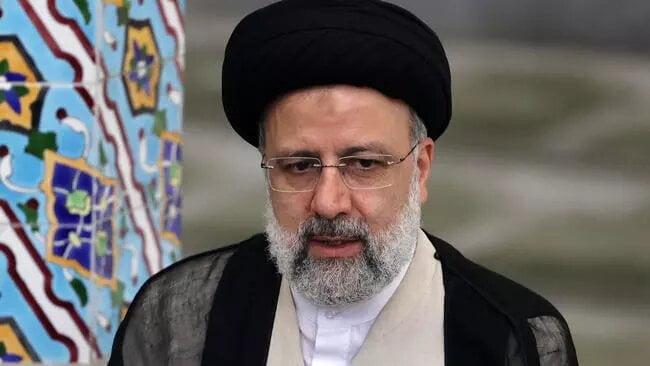 Iran: Ebrahim Raïssi, un ultra-conservateur proche du Guide suprême élu président