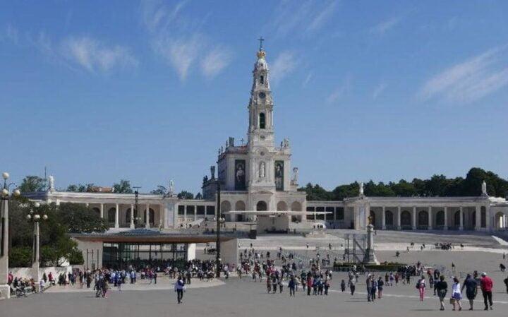 Le pèlerinage aux lieux saints de la chrétienté annulé