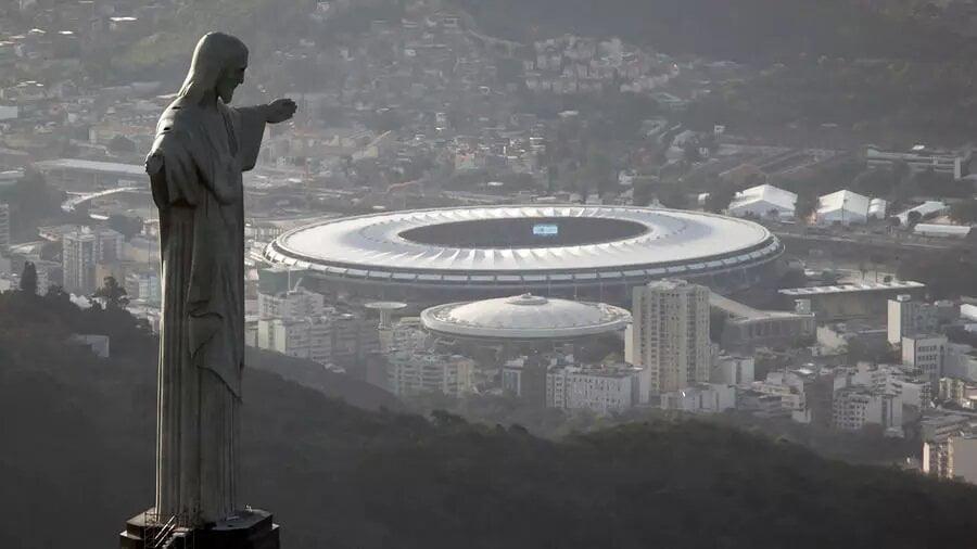 Copa America au Brésil: face à l'avalanche de critiques, le gouvernement hésite