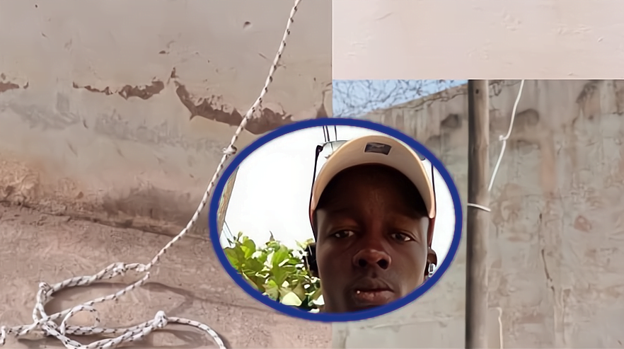 Evasion de «Boy Djinné» : Les sanctions tombent, le Directeur du Camp pénal relevé