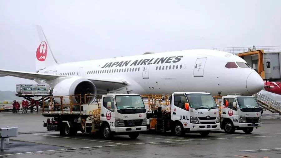 Le Japon défie la Chine en envoyant plus d'un million de vaccins à Taïwan