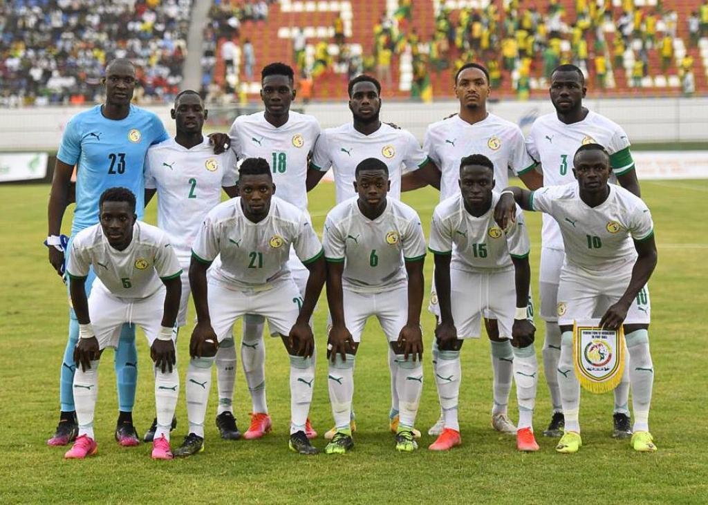 Sénégal vs Cap-Vert : pourquoi Aliou Cissé va avoir du mal à changer son onze