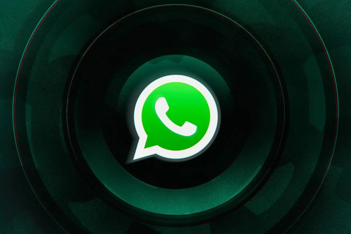 MTN lance des virements bancaires électroniques via WhatsApp