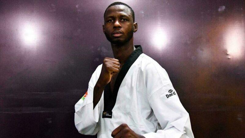 Tokyo 2021: des Africains à suivre aux Jeux olympiques