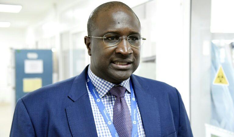 L'Institut Pasteur de Dakar lance officiellement la production de vaccins anti-Covid19