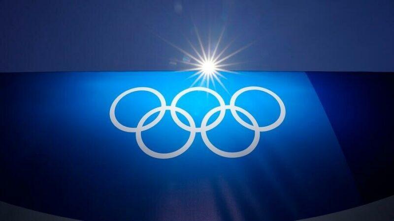 Jeux olympiques: la pandémie, invitée indésirable de la cérémonie d'ouverture à Tokyo