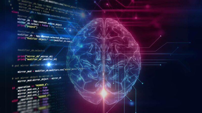 Science : il parvient à écrire des phrases par la pensée grâce à un implant cérébral