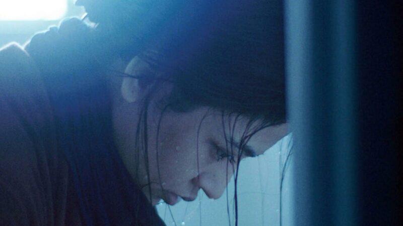 Le Bangladesh fait son entrée à Cannes avec «Rehana Maryam Noor» d'Abdullah Mohammad Saad