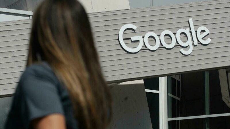 Covid-19: Google et Facebook rendent le vaccin obligatoire dans leurs locaux