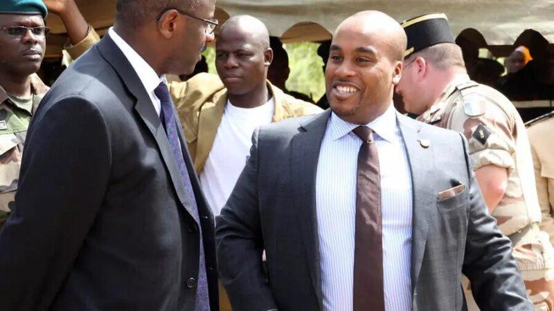 Mali: le général Moussa Diawara arrêté dans le cadre de l'affaire Birama Touré