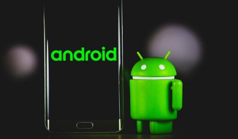 Google va bloquer les connexions des anciens Android à partir de septembre